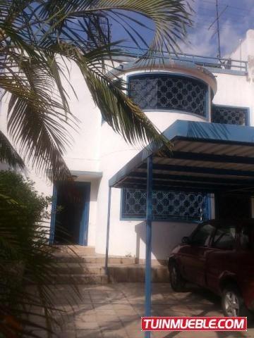 Casas En Venta Cod.18-6587