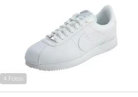 Nike Cortez Basic Leather. 819719-110