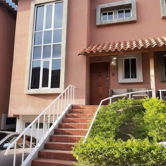 Residencias Nevada Palace 0424-8285406