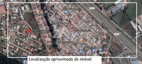 Rua Maria Cele Costa, B. Jesus Dos Perdoes, Bom Jesus Dos Perdões - 412135
