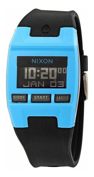 Nixon Reloj Comp S 31mm A3361716