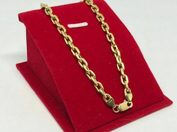 Pulseira Ouro 18 K 750 Cartier Cadeado