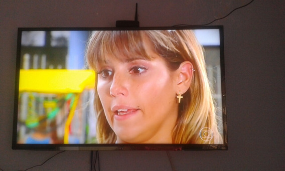 Tv Sony De Led 40 Pol