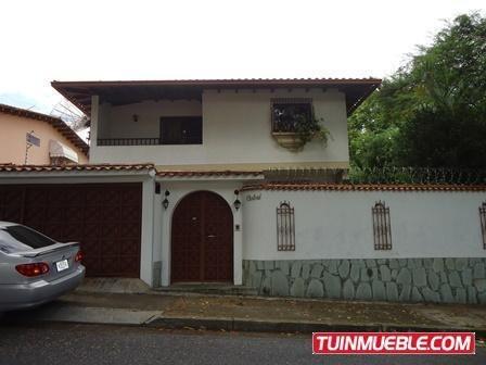 Casas En Venta Mls #19-11498