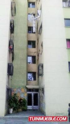 Apartamentos En Venta Ap La Mls #18-8901 -- 04122564657