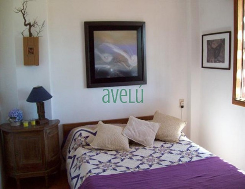 Imagen 1 de 11 de Casa En Chihuahua, 3 Dormitorios *- Ref: 377