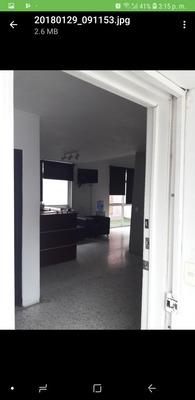 Traspaso Consultorio Dental En Guadalajara