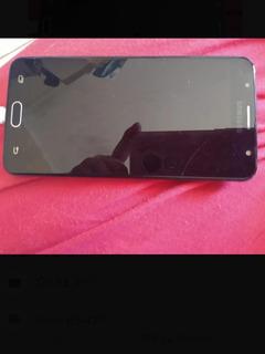 Celular Samsung Galax J7 Prime
