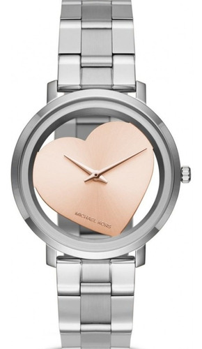 Reloj Michael Kors Mujer Mk3620 Jaryn