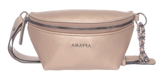 Riñonera Amayra 67.c1342.3