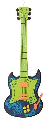 Darice 106-2440 Foam Toy Guitar