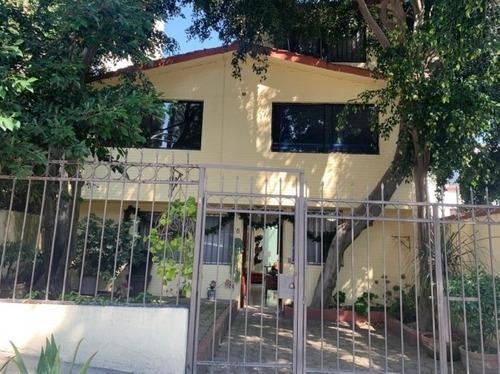 A Un Paso De Conscripto Para Remodelar Casa En Ven En Privada De 26 De Marzo