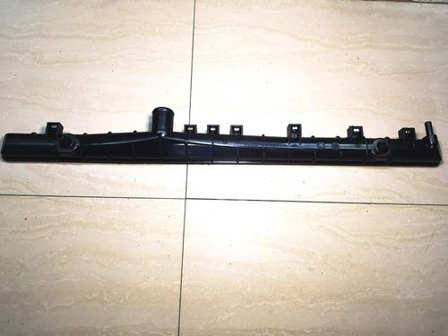 Tanque Radiador Optra Limited Desing Superior Entrada
