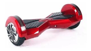 Smart Balance Wheels Patineta Scooter Electrico Caja Tienda