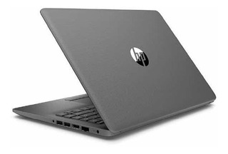 Laptop Hp Intel Core I5 8va Generación 4gb Excelente Estado