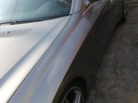 Mercedes-benz Clase Cls Cls500