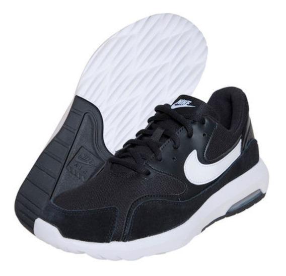 Nike Air Max Nostalgic Wmns Urbana 916789-001