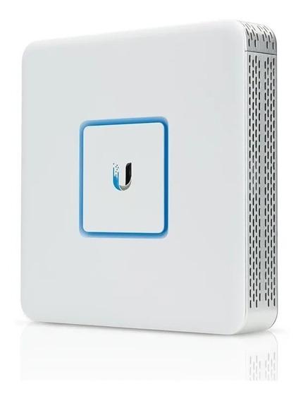 Roteador Unifi Security Gateway Usg