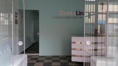 Alquiler De Consultorio Dental En Magdalena Del Mar S/.20