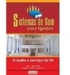 Livro De Som Para Igrejas