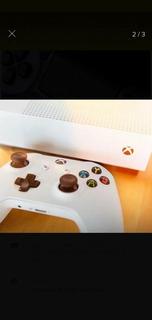Busco Xbox One S Para Permutar Por Celular