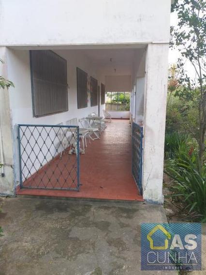Casa Para Locação Em Araruama, Praia Do Hospício, 5 Dormitórios, 3 Suítes, 2 Banheiros, 9 Vagas - 0235