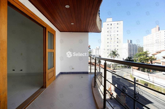 Sobrado. 480 M² - Parque São Vicente, Mauá -4 Dormitórios. - So0012
