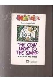 A Vaca Foi Pro Brejo - The Cow Went To T Millôr Fernandes