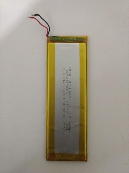 Bateria Foston Fs-m797hd