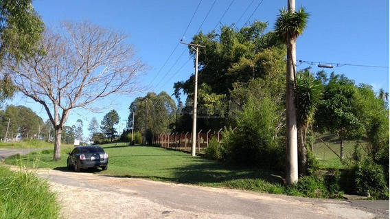 Galpão Industrial À Venda, Colina Nova Boituva, Boituva - Ga0100. - Ga0100