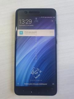 Mi Note 3 6g Ram E 128g Xiaomi Preto
