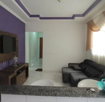 Casa Com 3 Dormitórios À Venda, 147 M² Por R$ 276.000 - Jardim Santa Filomena - Itatiba/sp - Ca0821