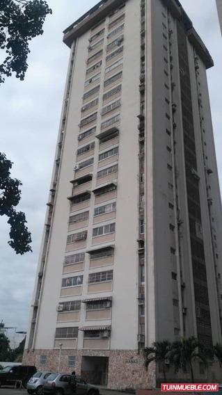 Apartamentos En Base Aragua Yusmely Duarte