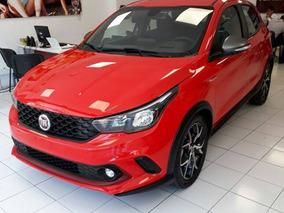 Fiat Argo Drive 1.3 $26.000 O Tu Usado! Entrega Inmediata