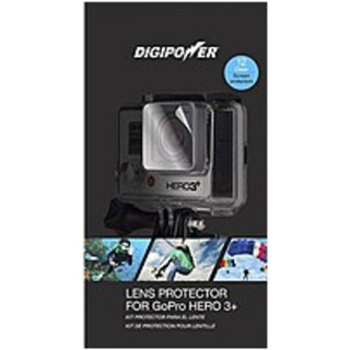 Lens Protector Gopro Hero 3+ Digipower