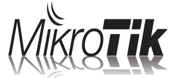 Configurações Diversas Em Mikrotik, Mk-auth E Google Cloud