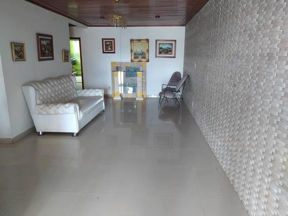 Casas En Venta En Cagua Baratas 04243257753