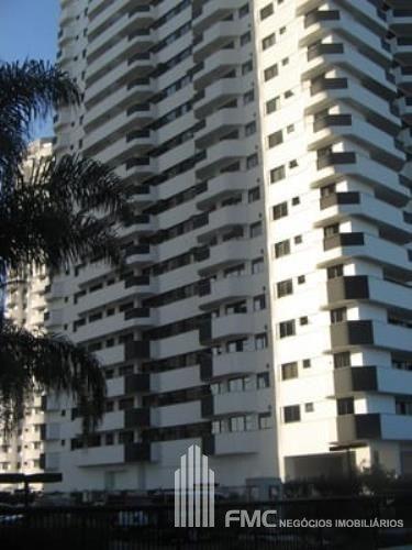 Apartamento Duplex Com 2 Quartos No Condominio Barra Bali - Vd21022-v