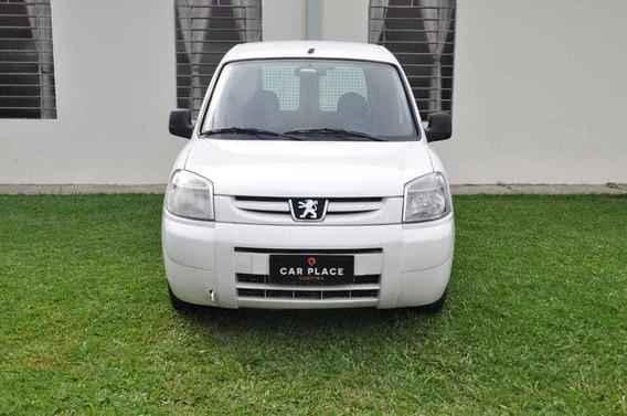 Peugeot Partner Furgao 1.6 16v 4p