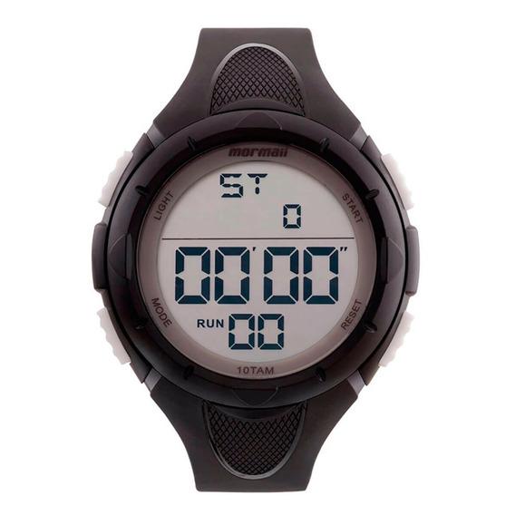 Relógio Mormaii Wave Masculino Mom14810/8b