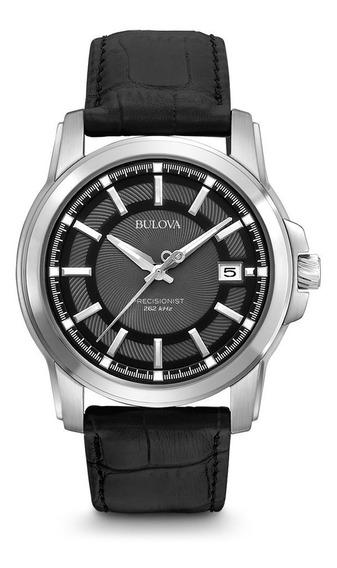 Relógio Bulova Precisionist 96b158