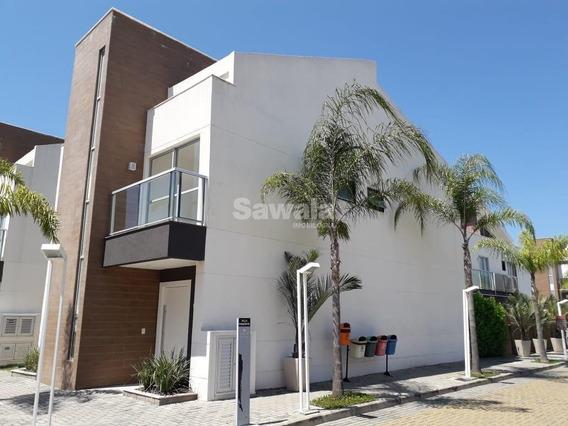 Casa A Venda No Bairro Recreio Dos Bandeirantes Em Rio De - 5176-1