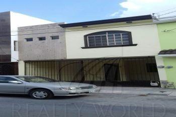 Casas En Renta En Paseo Palmas I, Apodaca