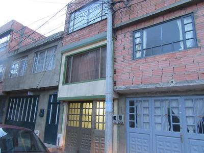 Vendo Casa En San Antonio Norte