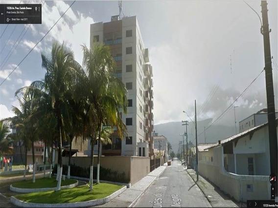 Venda Apartamento Praia Grande Sp - Sim204