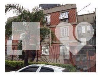 Apartamento-porto Alegre-partenon   Ref.: 28-im409437 - 28-im409437