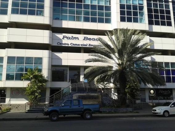 Clinica En Alquiler Lecheria