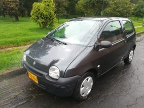 Renault Twingo 2011 Mt Aa