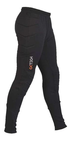 Pantalon De Arquero Ergonomic Flexipant Prostar Chupin