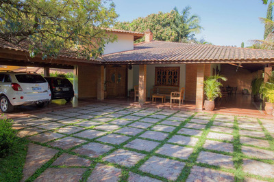 Casa Residencial À Venda, Éden, Sorocaba - Ca5588. - Ca5588